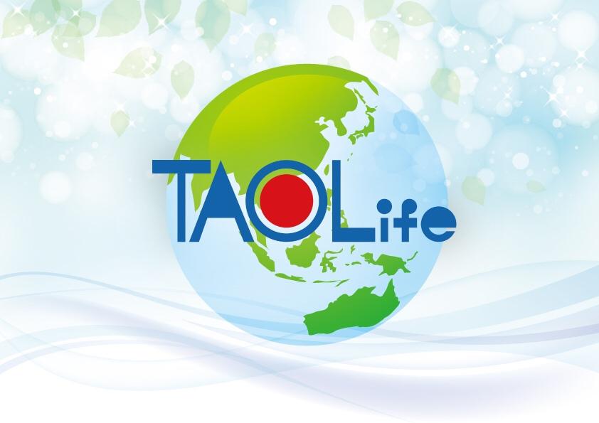 TAOLife